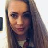 Iris, 34, г.Северодвинск