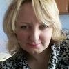 Евгения Vladimirovna, 38, г.Алчевск