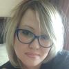 Elena, 36, г.Прокопьевск