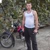 Виталий, 28, г.Волноваха