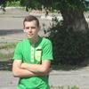 Ярослав, 21, г.Белз