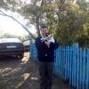 Виталий Солуянов, 36, г.Карасу