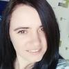Анна, 34, г.Ужгород