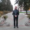 yury, 52, г.Жлобин