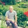 Сергей Максимов, 36, г.Коломна