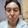 Оксана, 46, г.Мелитополь