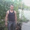 игорь, 52, г.Новгород Северский