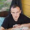 Олег, 42, г.Жодино