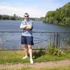 Сергей, 33, г.Владикавказ