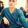 Денис, 24, г.Рубежное