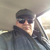 Бобир, 40, г.Ташкент