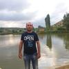 Сулейман, 29, г.Эр-Рияд