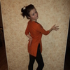 anna, 26, г.Пикалёво