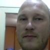 Жендос, 32, г.Черняховск