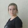 Анжелика, 20, г.Сергиев Посад