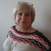 МАРГАРИТА, 52, г.Абакан