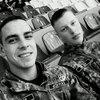 Дима, 18, г.Харьков