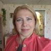 наталья, 46, г.Усть-Кулом
