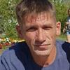 Николай, 41, г.Якутск