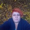 Аленка, 39, г.Санкт-Петербург