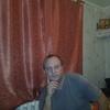 Дмитрий, 39, г.Гагарин