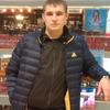 Денис, 33, г.Саранск