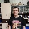 Дмитрий, 38, г.Ужур