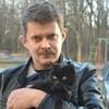 Александр, 51, г.Строитель
