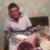 evgen, 27, г.Таксимо (Бурятия)