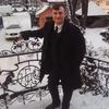 Міша, 24, г.Черновцы