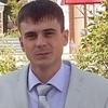 вячеслав, 32, г.Бердск