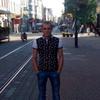Андрiй, 26, г.Тернополь