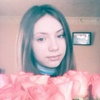 Виктория, 18, г.Харцызск