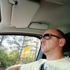 Andrej Maslow, 33, г.Штутгарт