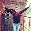 Максим, 22, г.Столин