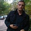 Эндрю, 47, г.Москва