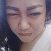 Deedee, 35, г.Джакарта