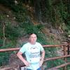 Валентин, 46, г.Гусь-Хрустальный