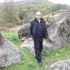 владимир, 54, г.Магадан