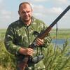 Андрей, 30, г.Аткарск