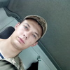 Вадим, 23, г.Хмельницкий