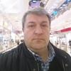 Rasim, 44, г.Москва