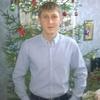 Роман, 31, г.Кадый