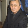 Анвар, 63, г.Ош