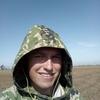 vaceslav, 21, г.Моздок
