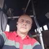 Виталий, 47, г.Днепр