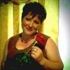 Елена, 37, г.Бийск