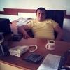 Sergiy, 29, г.Воловец