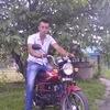 Александр, 25, г.Андрушевка
