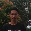 jhay, 30, г.Джакарта